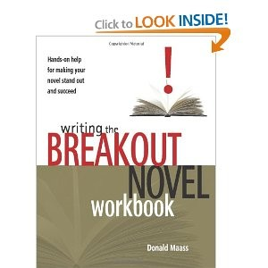 breakoutnovel