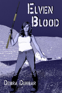 Cover_Elven_Blood