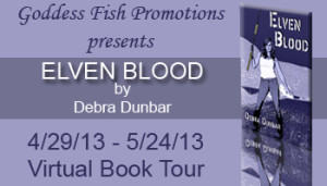 VBT_Elven_Blood_Banner